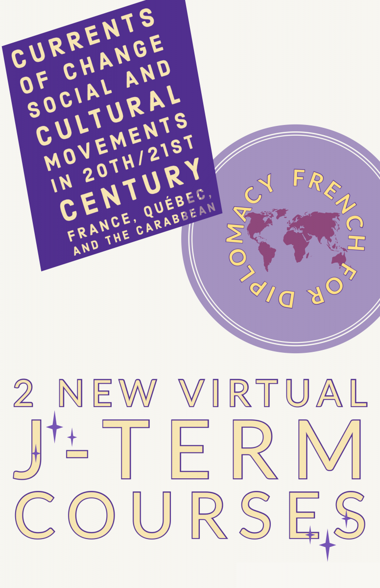 poster-jterm